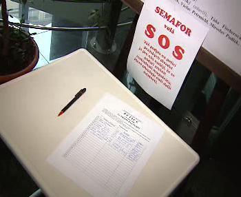 Petice Za Prahu kulturní