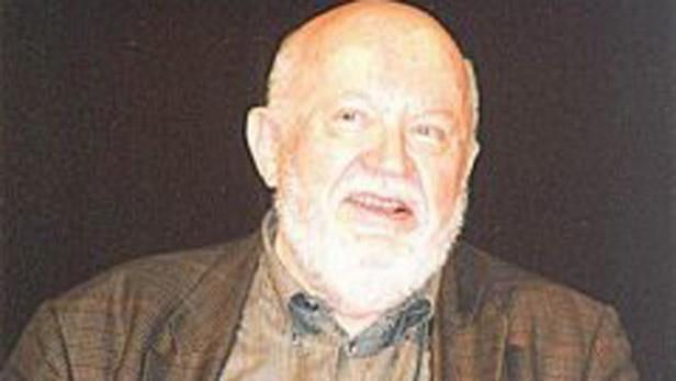 Josef Nesvadba