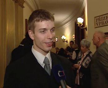 Zdeněk Mládek