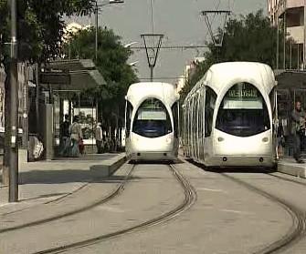 Městská hromadná doprava v Paříži