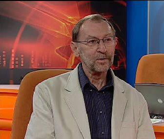 Miroslav Verner