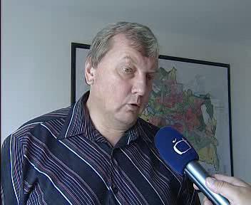 Jiří Šmaha