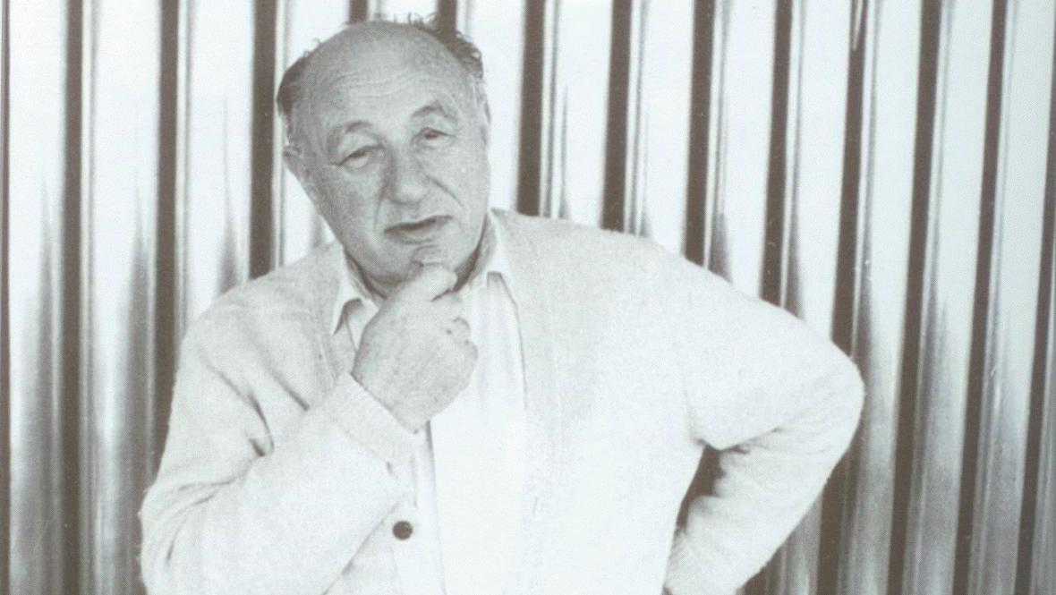 František Kriegel - Sklizeň svědomí