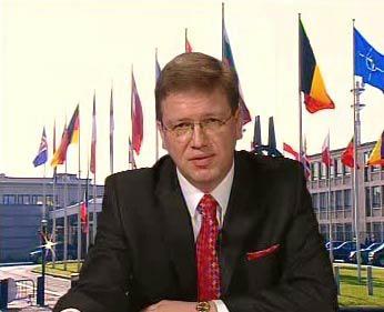 Štěpán Füle