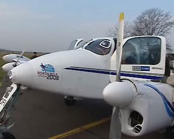 Letoun L-200