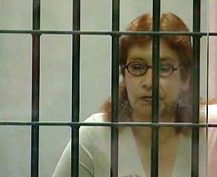 Juana Barrazaová