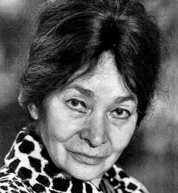 Magda Szabóová