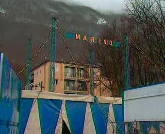 Cikrus Marino