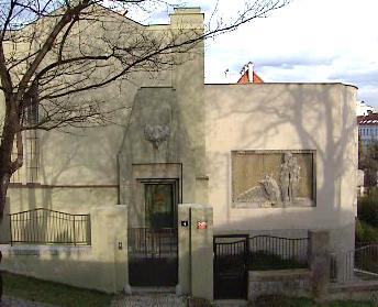 Cana Herbol Historic