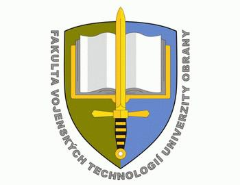 Fakulta vojenských technologií Univerzity obrany
