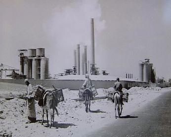 Egyptské dobrodružství Karla Hájka
