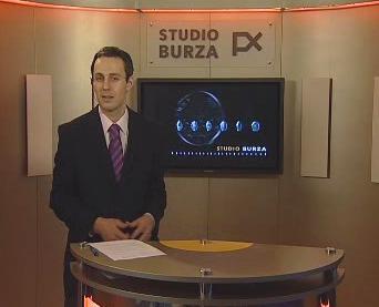 Studio Burza