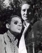 Mikuláš a Emila Medkovi