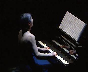 Tomoko Mukaijamaová