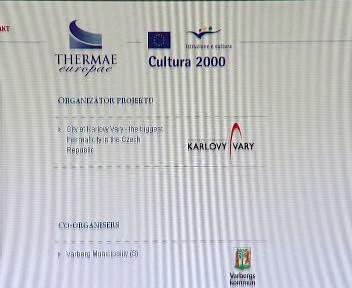 Cultura 2000