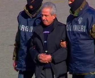 Pasqual Condello