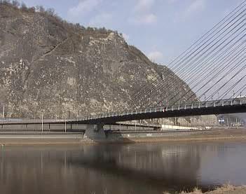 Mariánský most