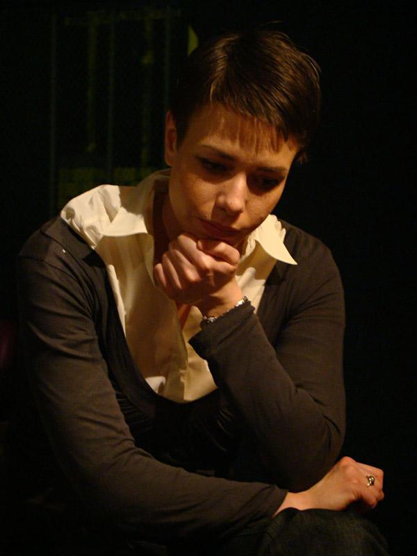 Katharina Schmitt