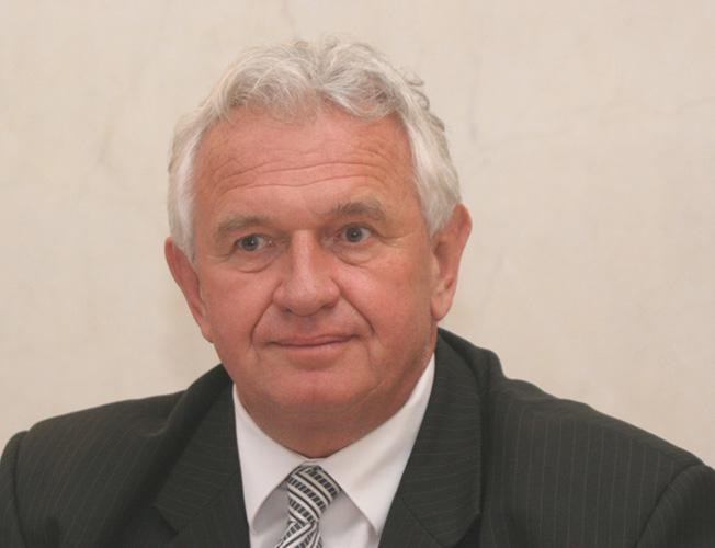 Karel Barták