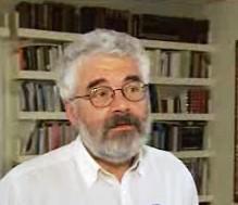 Leo Pavlát