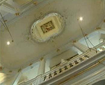 Knihovna vévodkyně Anny Amálie