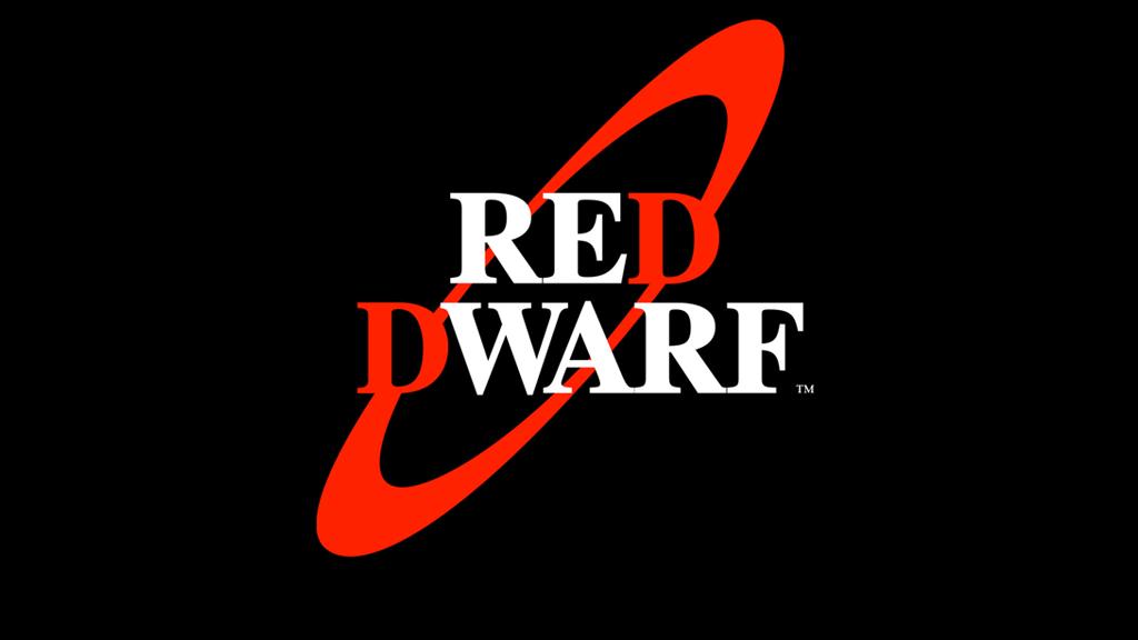 Červený trpaslík