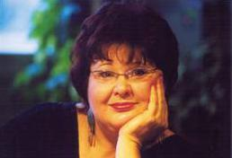 Alice Végrová