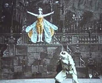 Český film z počátku 20. století