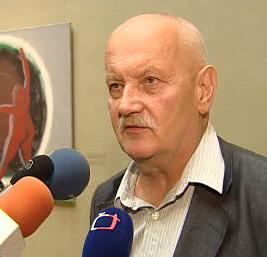 Jiří Sopko
