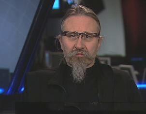 Roman Koutský