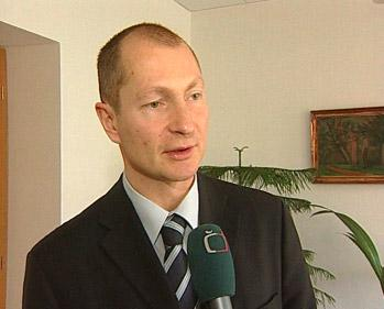 Petr Zimmermann
