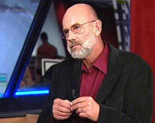 Jan Ruml