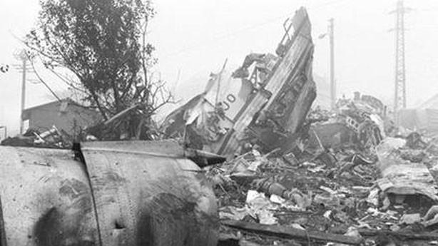 Nehoda u Srbské Kamenice (1972)