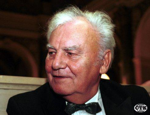 Petr Haničinec