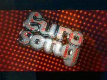 Eurosong 2008