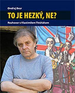 Vlastimil Třešňák