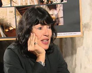 Christiane Amanpourová