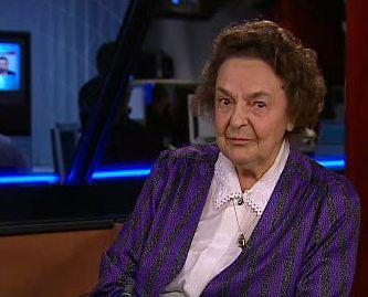 Dagmar Čapková