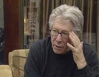 Claude Miller