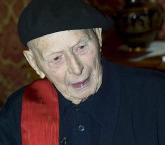 Igor Mojsejev