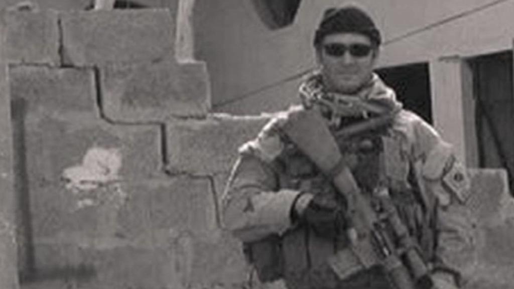 Chris Kyle – odstřelovač se zřejmě nejvyšším počtem zabitých protivníků