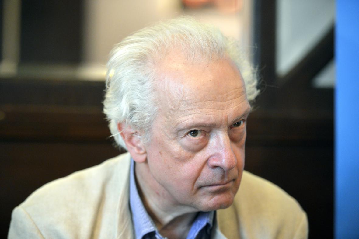 Antoni Wit