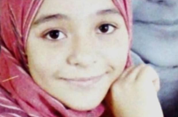 Egypťanka, která zemřela po obřízce