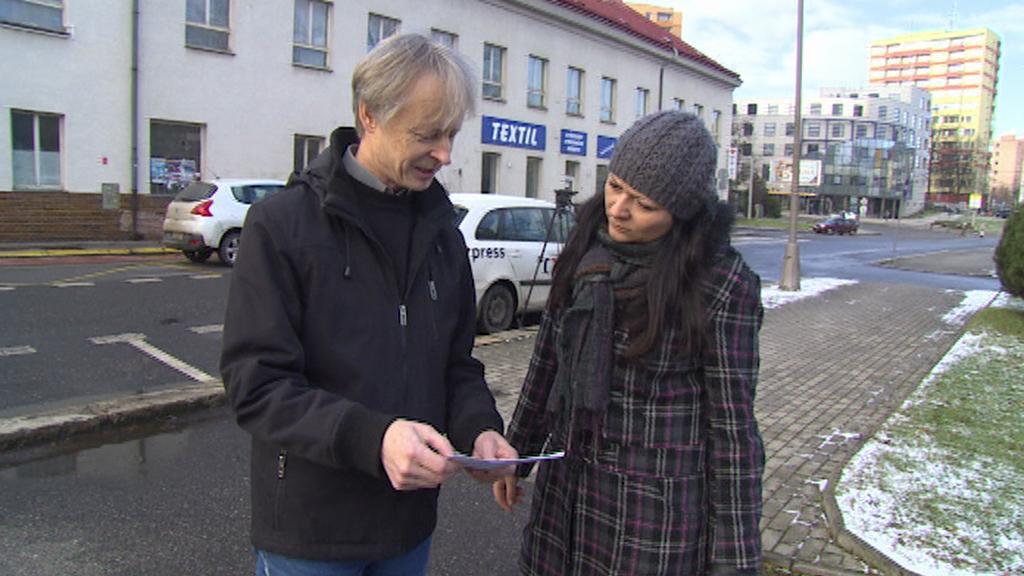 Miroslav Kroutil dnes působí v Protikorupčním pracovišti o. p. s.