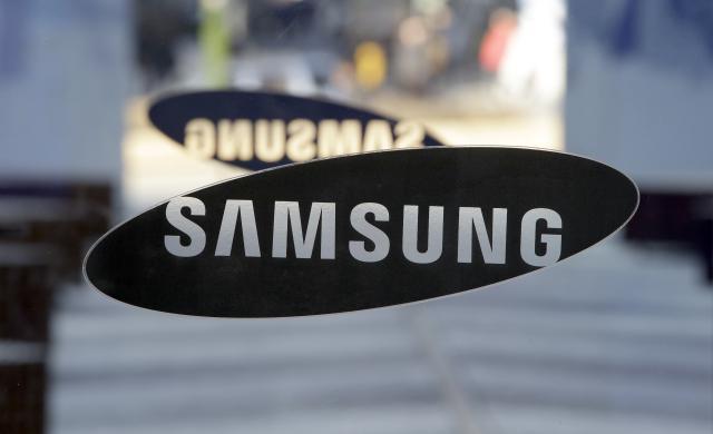 Samsung pokutu nedostal, protože o kartelu informoval