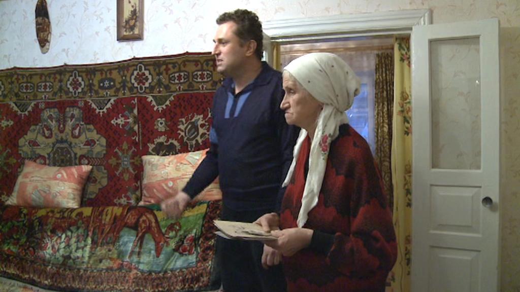 Zájem o návrat do ČR má i rodina Olega Pirkla