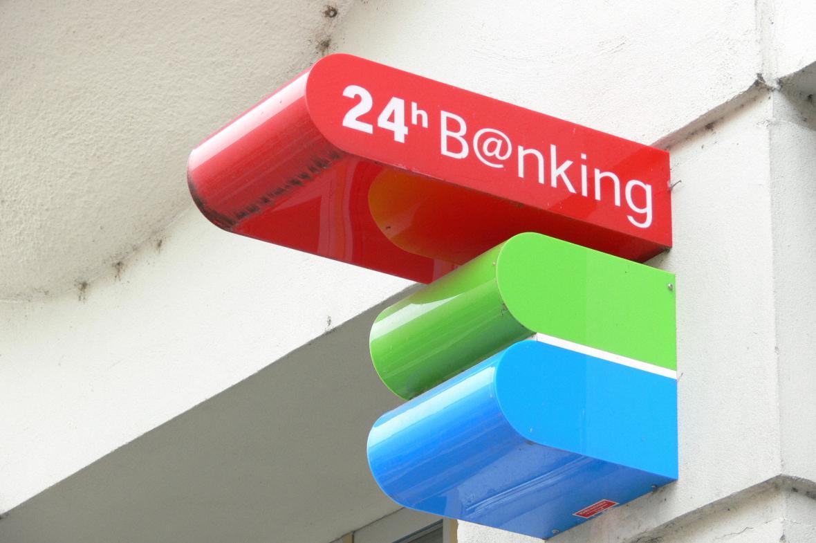 24 hodin banking