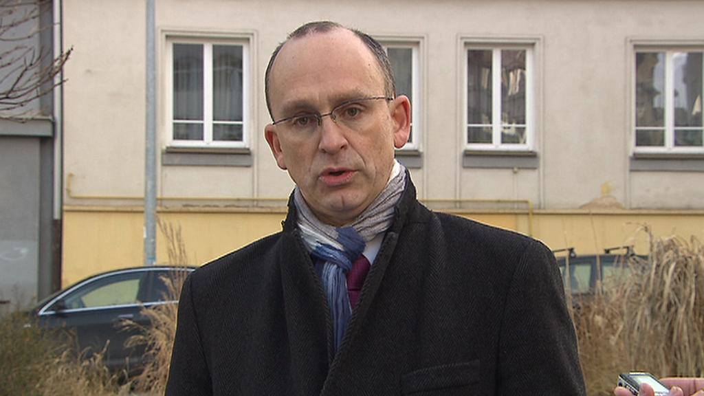 Jan Vylita