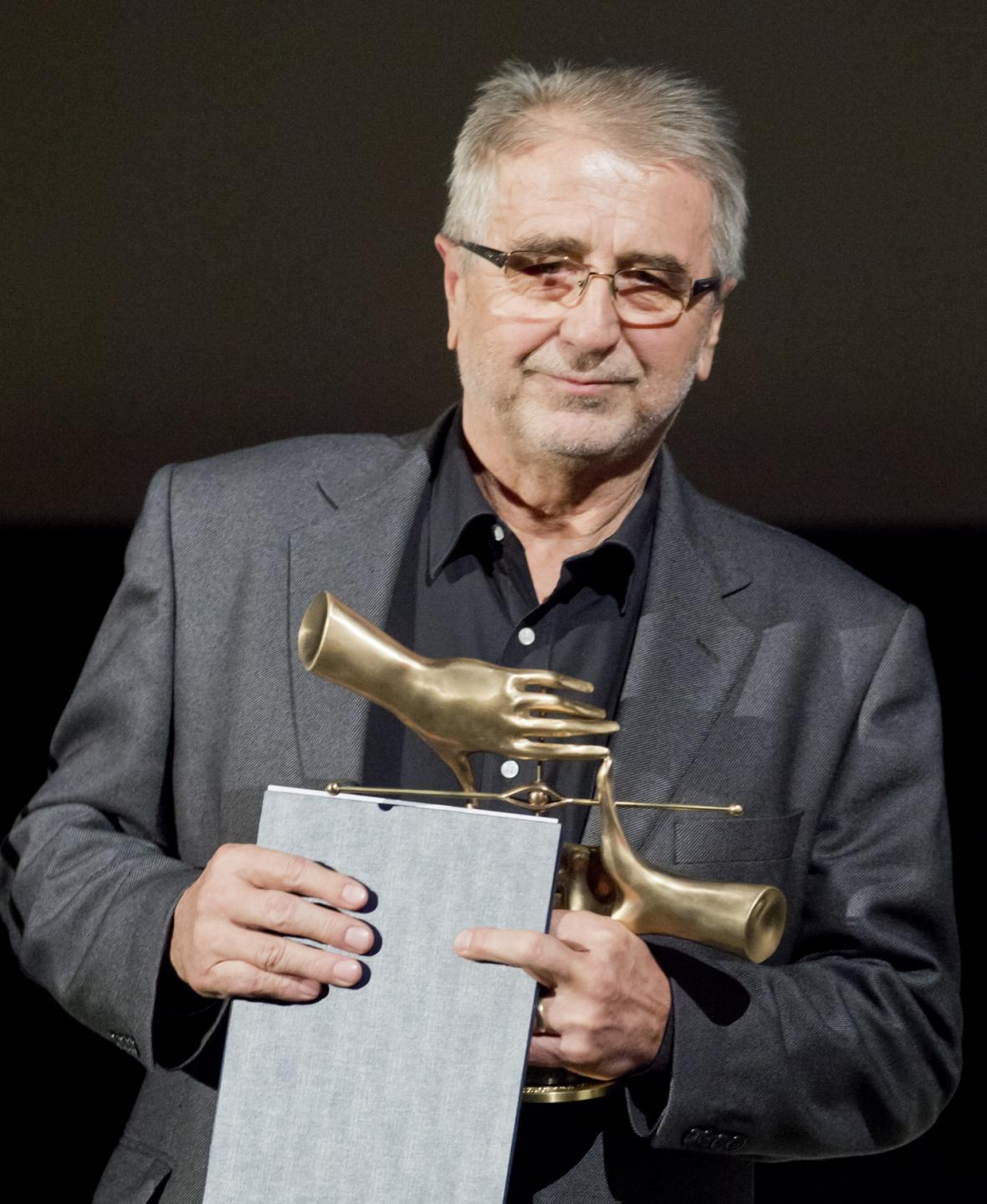 Ivo Popek