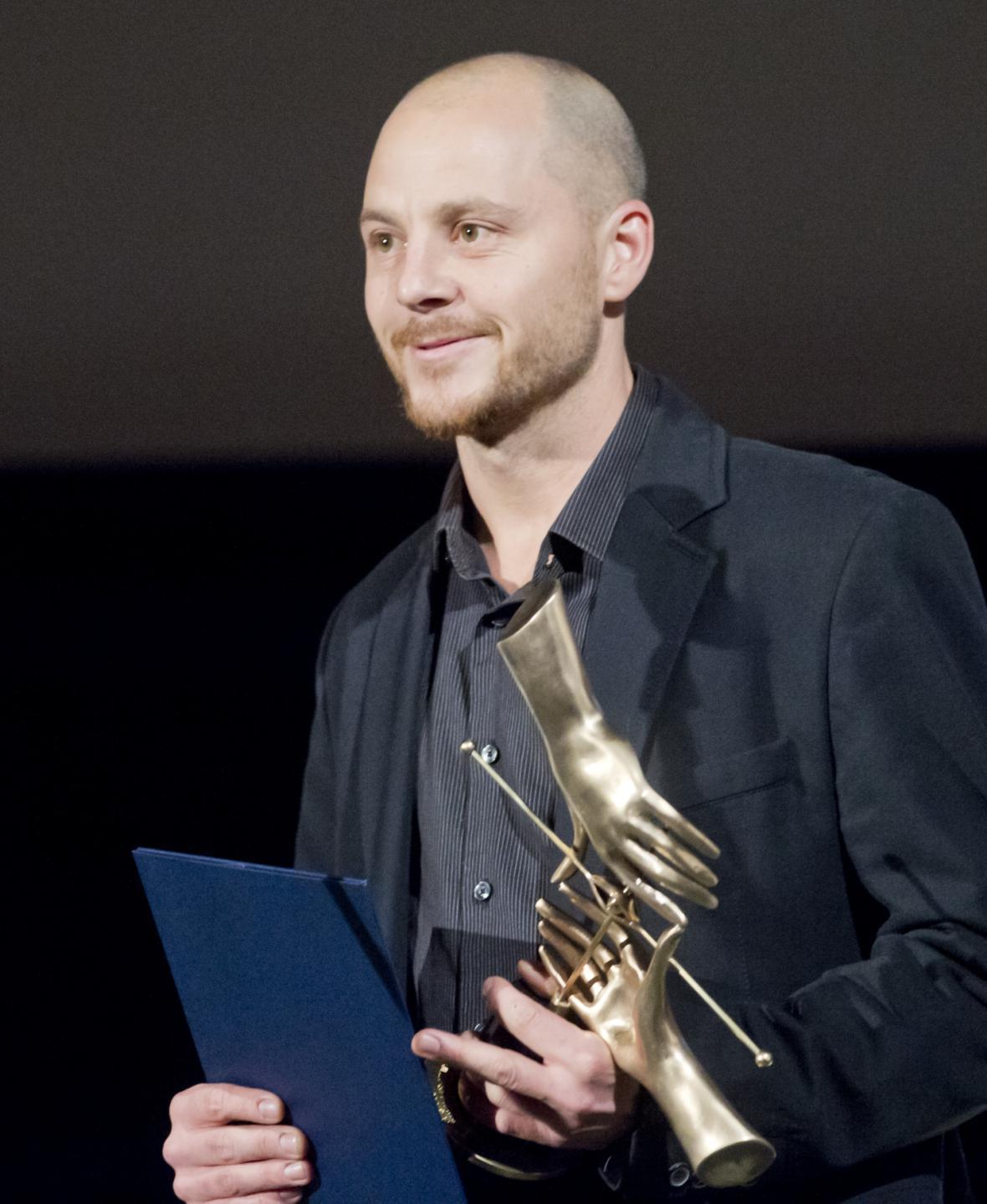 Aleš Hart